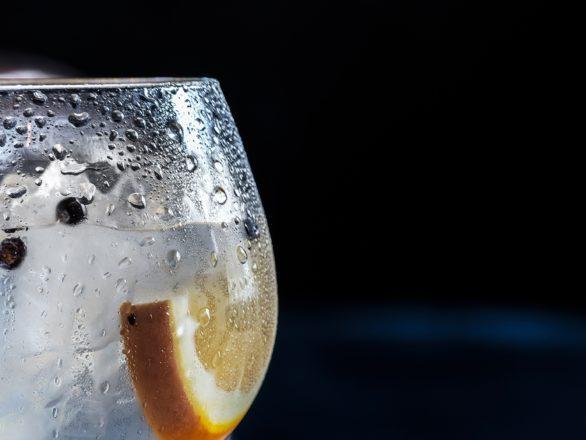 Water your body - Come installare l'app per ricordarsi di bere