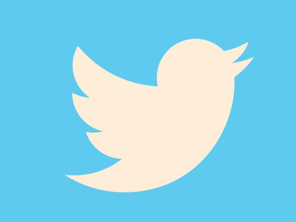 Twitter - Come creare un profilo