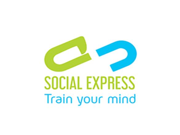 Come navigare il sito di Social Express