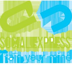 Social Express
