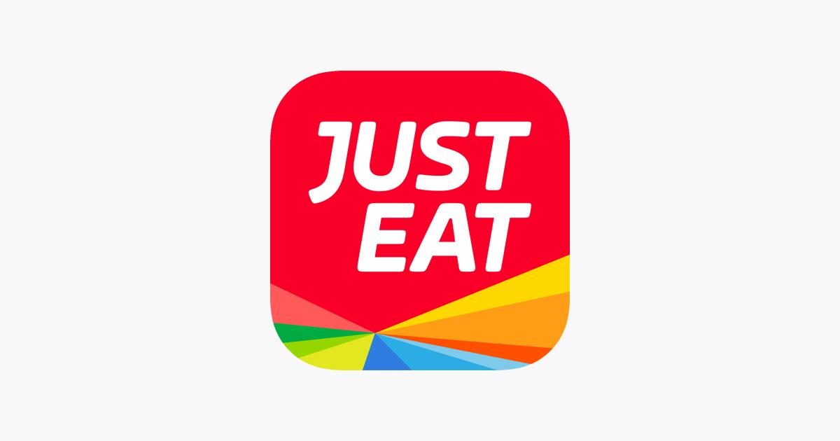 Just Eat informazioni utili