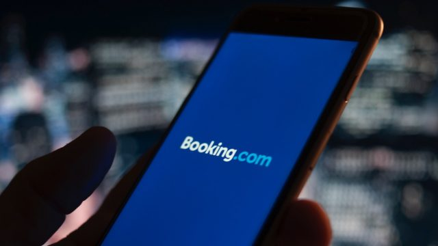 Booking - Come fare le ricerche?