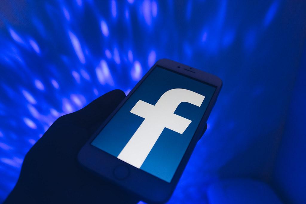 Creare e gestire eventi Facebook