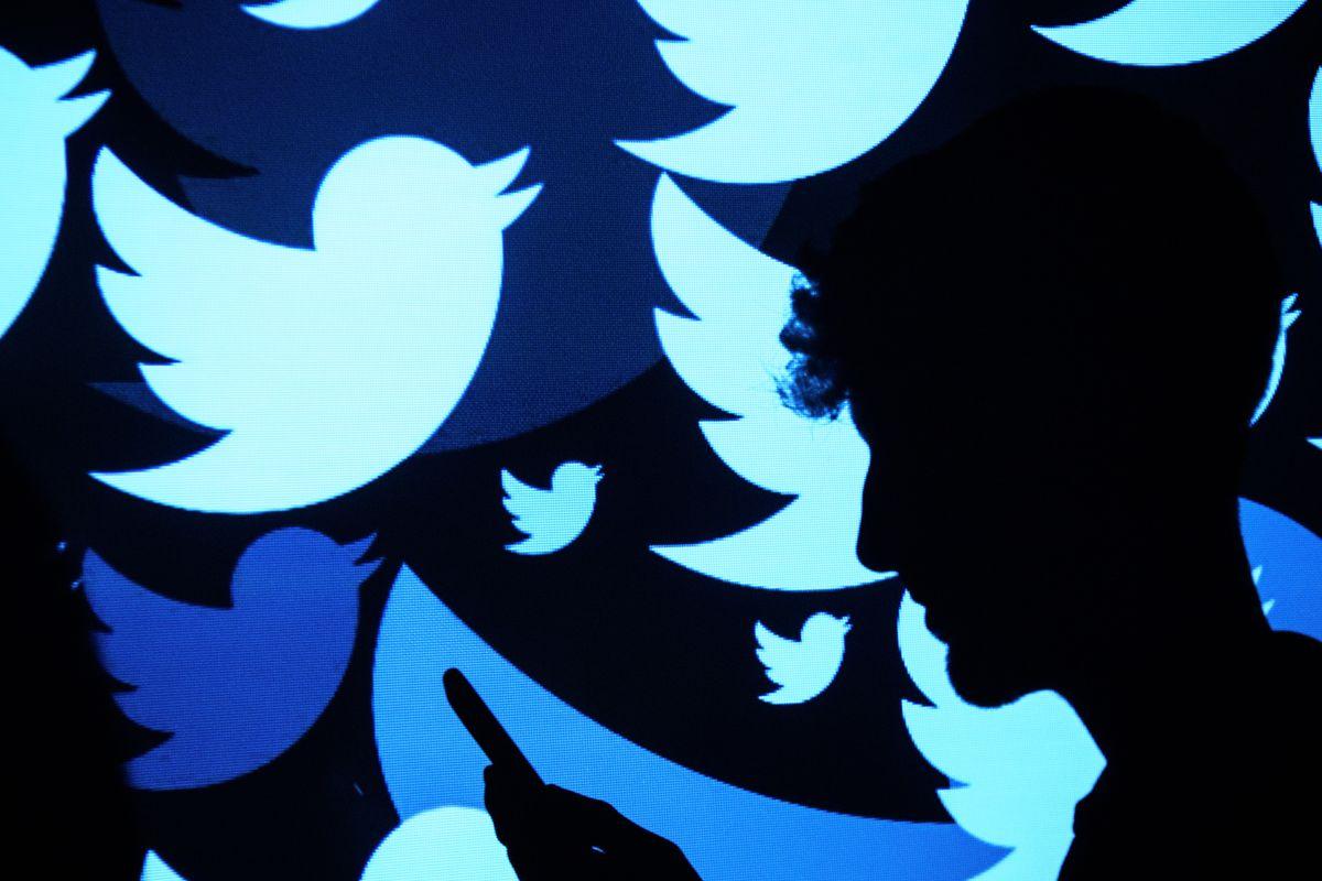 Utilizzare Twitter