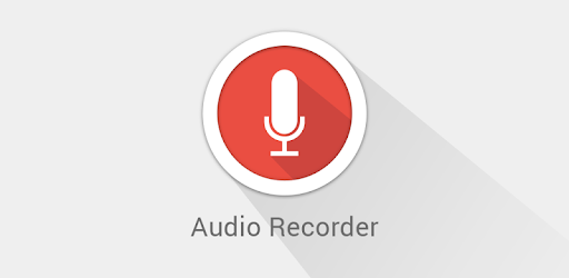 Come Utilizzare Audio Recorder