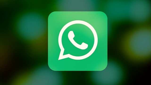 Come silenziare le notifiche su Whatsapp?