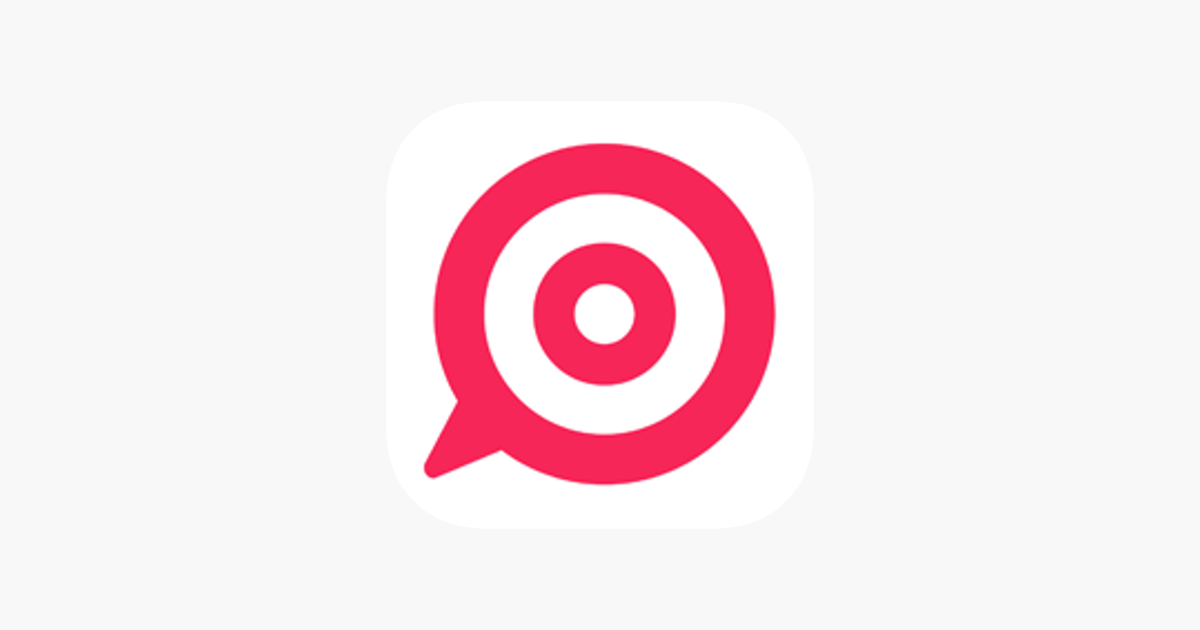 PostPickr collegamento canali social