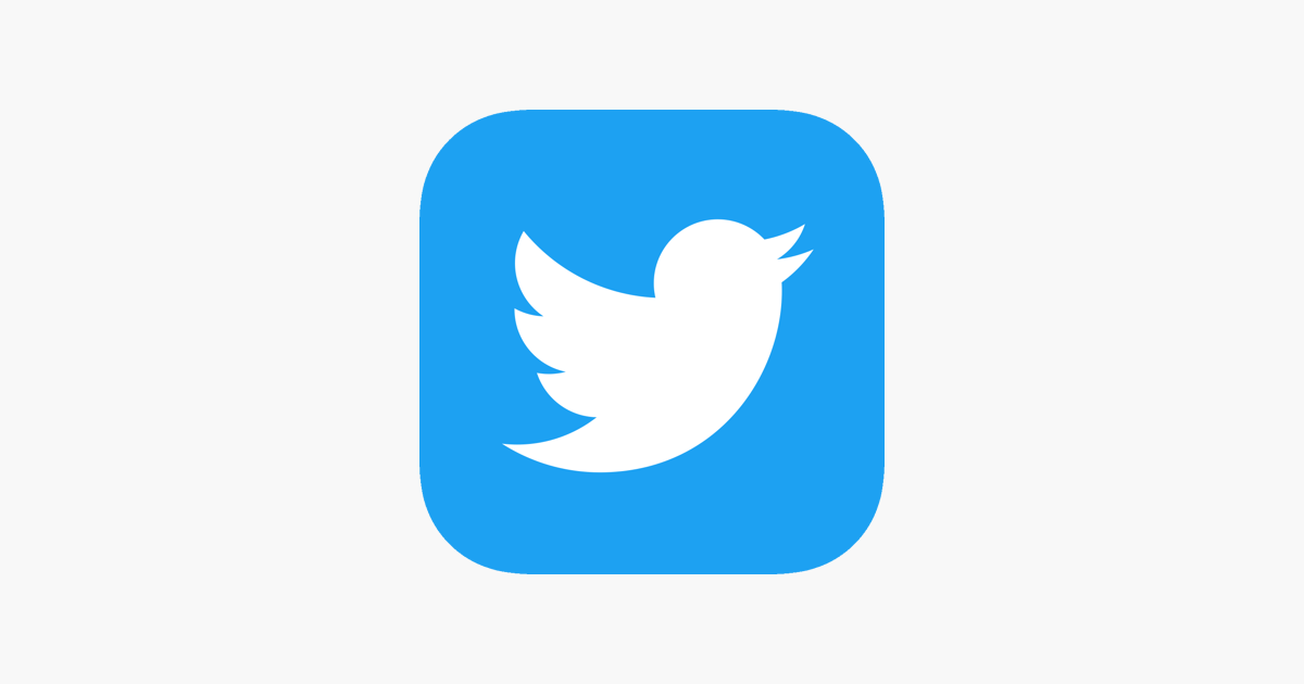 Cosa sono gli highlight di Twitter