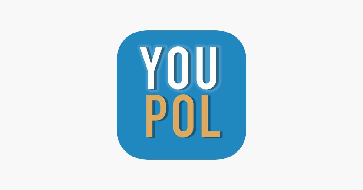Come difendersi dal bullismo grazie a YOUPOL