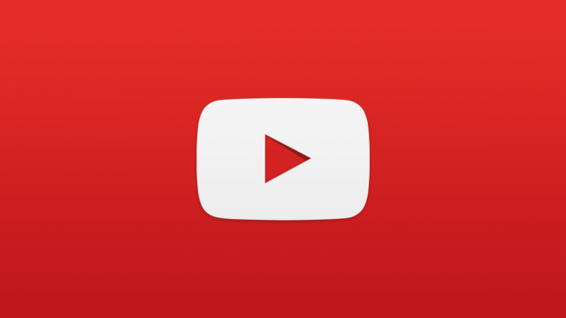YouTube come salvare un video per guardarlo in seguito