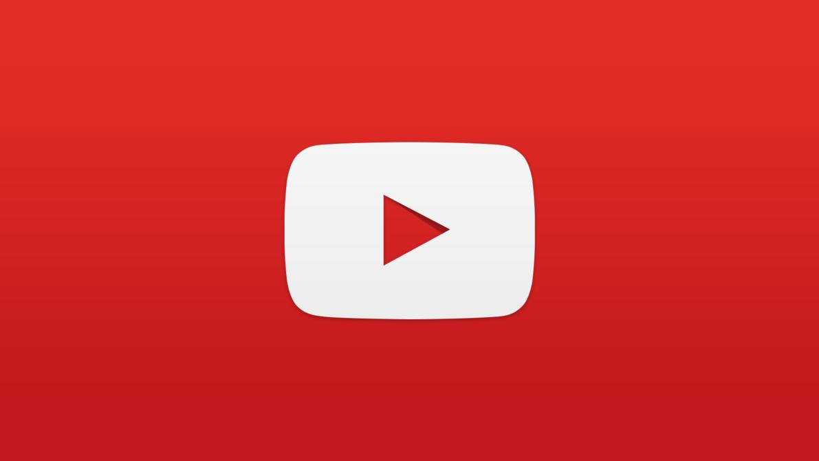 YouTube come iscriversi ad un canale e riceverne le notifiche