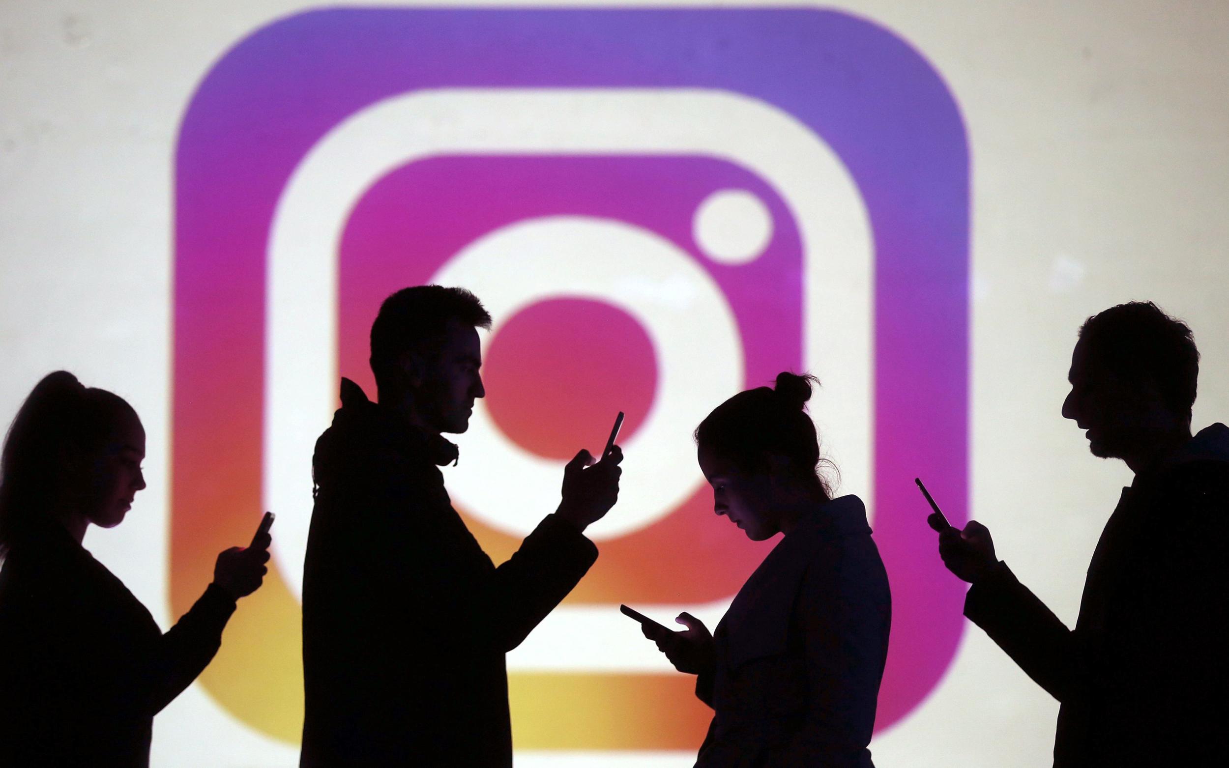 Instagram – Come organizzare i post pubblicati in cartelle