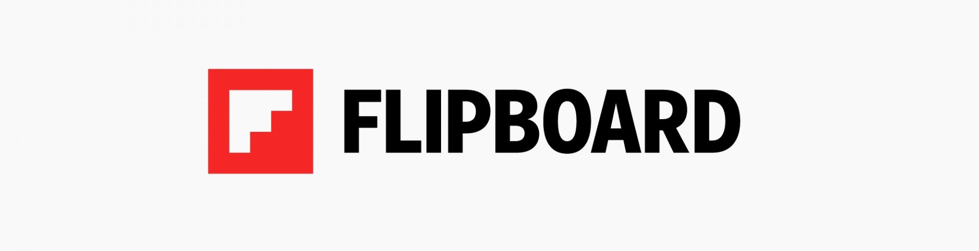 Flipboard installazione dell'app per le notizie