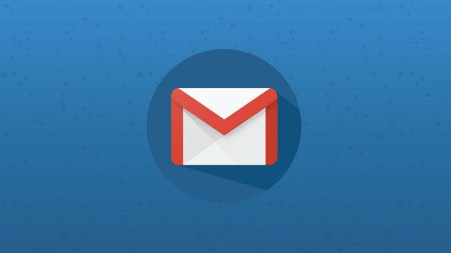 Come usare la sezione contatti Gmail