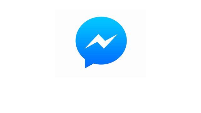 Come utilizzare Messenger di Facebook
