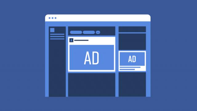 Facebook come usare il marketplace