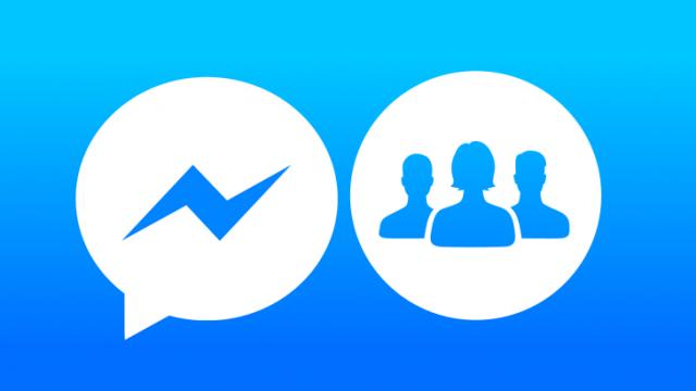 Come attivare le risposte istantanee sulla pagina Facebook