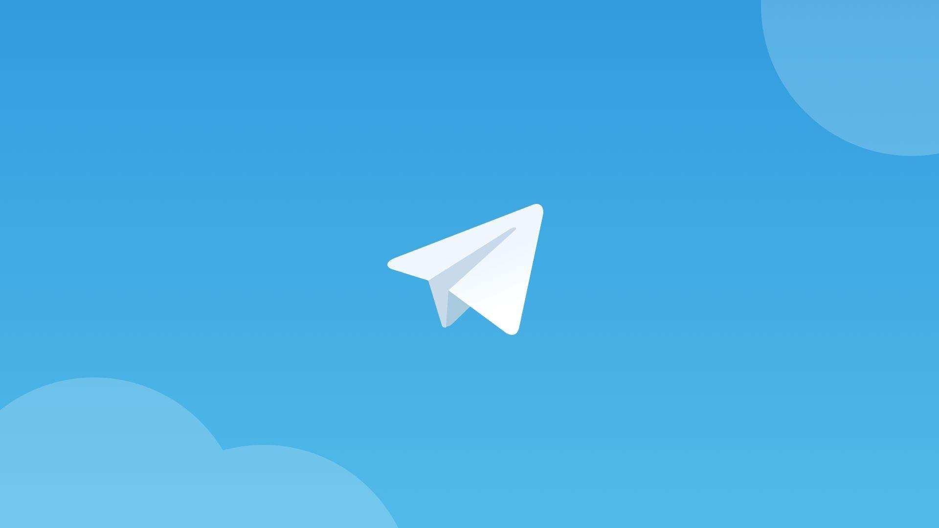 Telegram come creare un canale