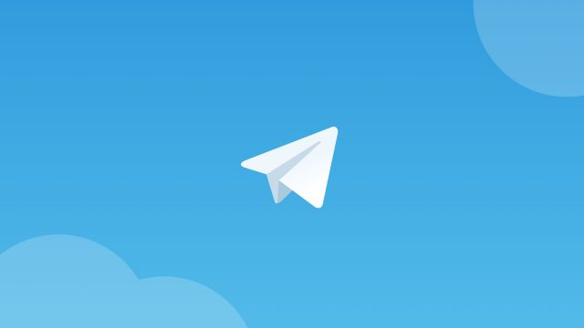 Telegram cosa è? Come si installa?