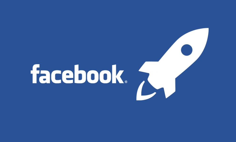 Feed esplora per vedere contenuti di interesse su Facebook