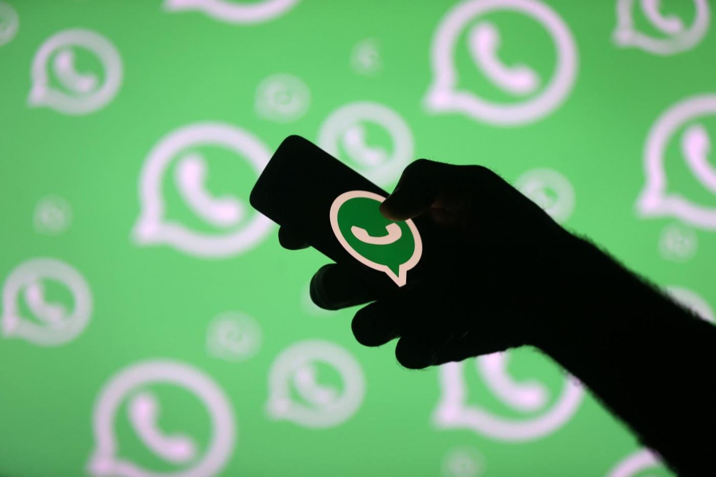 Come creare gruppi e broadcast su Whatsapp