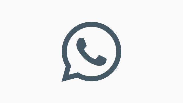 Come modificare le impostazioni di sicurezza Whatsapp