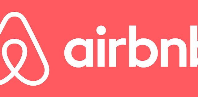 Airbnb come cercare e prenotare una casa