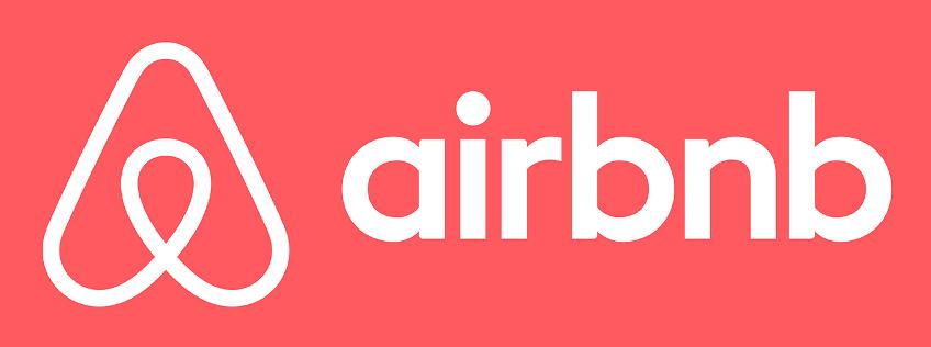 Airbnb cos'è e cosa offre