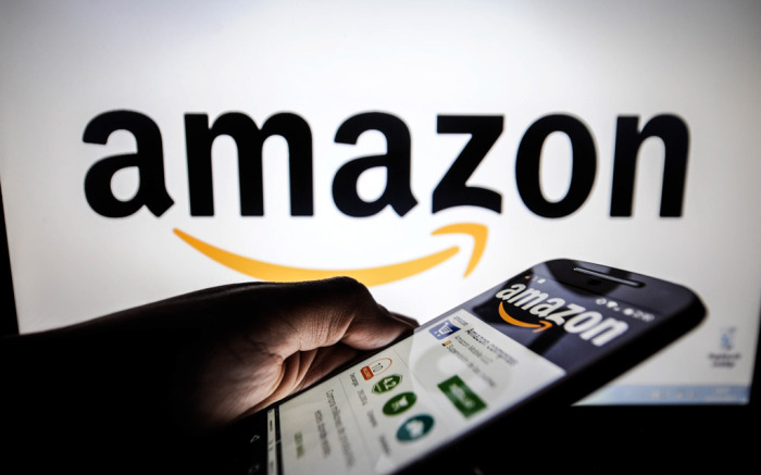 Amazon come fare un acquisto