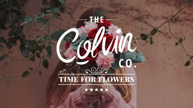 Colvin come utilizzare l'app per fare boutique