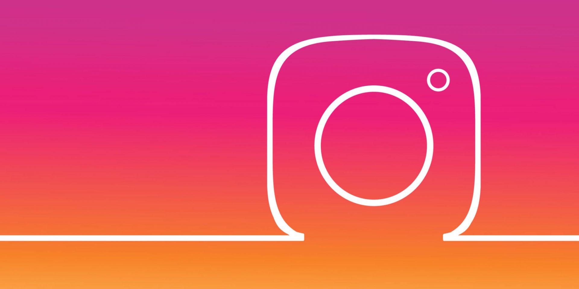Instagram come aprire un account