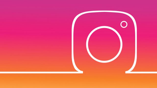 Instagram come aprire un account