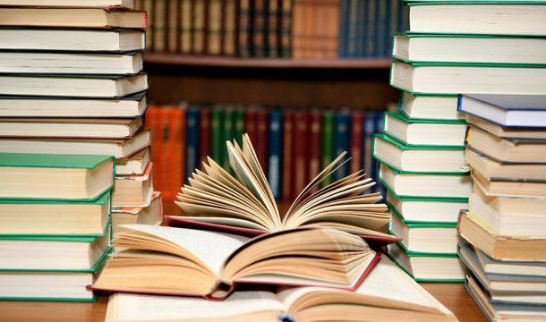 Come cercare opere di un autore tramite OPAC Sbn