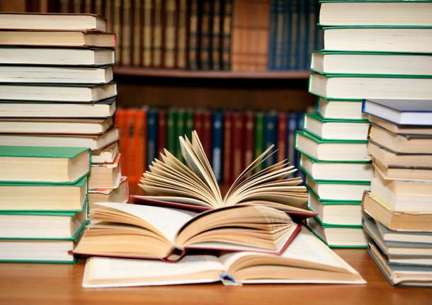 Come localizzare un libro tramite il servizio bibliotecario Nazionale