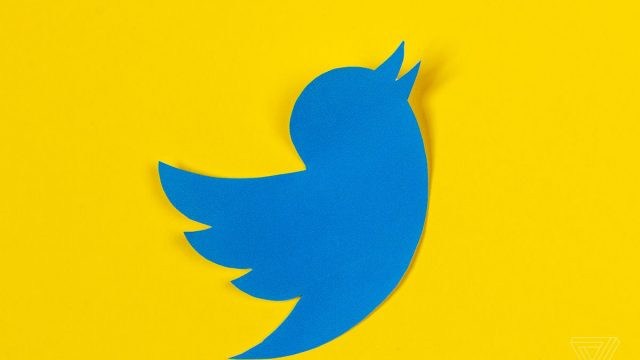 Come leggere Analytics di Twitter