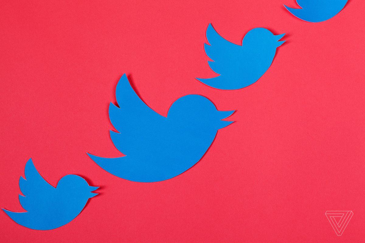 Come modificare le tendenze del profilo Twitter