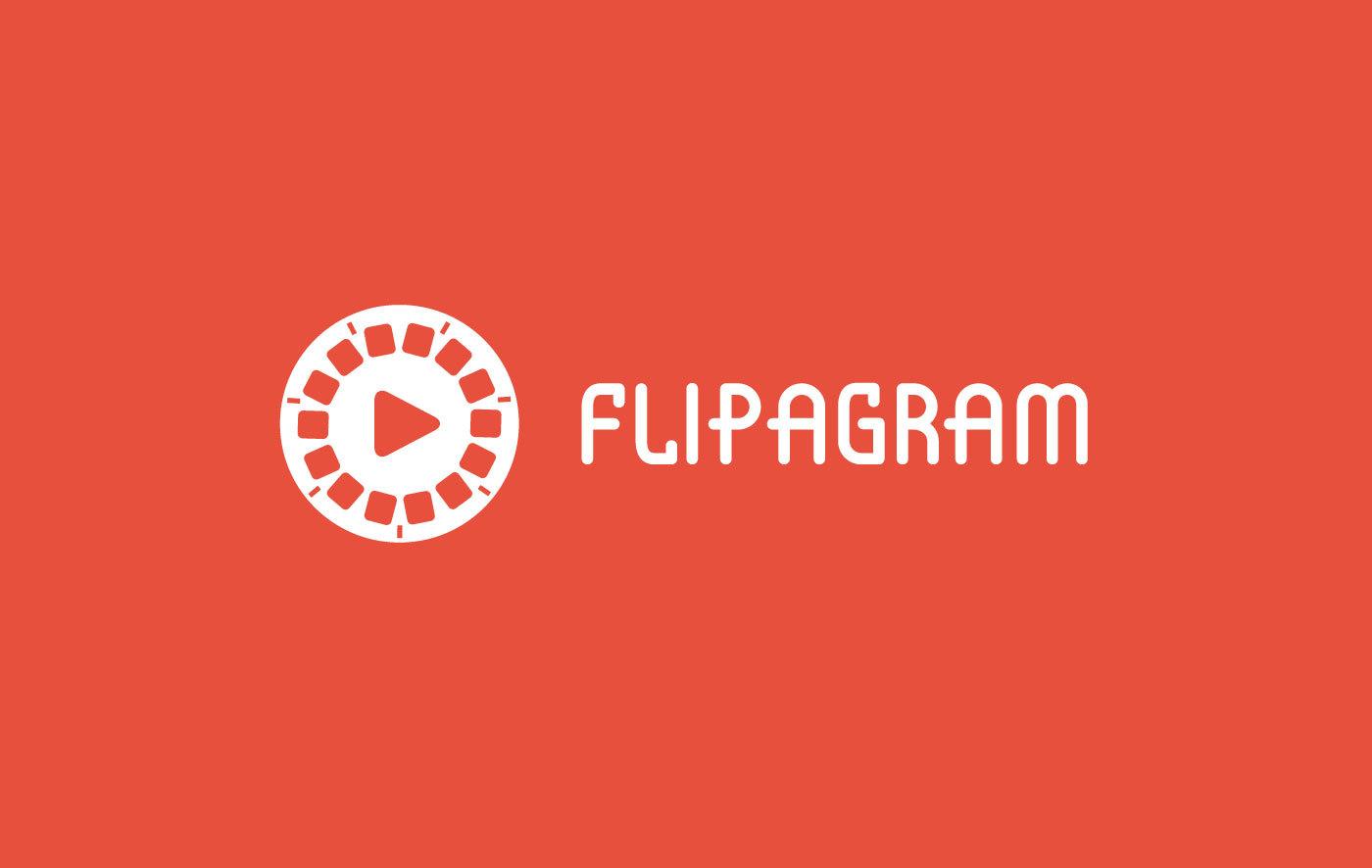 Flipagram come funzionano i comandi