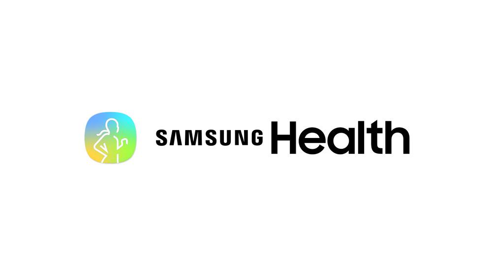 Health come utilizzare l'app della salute